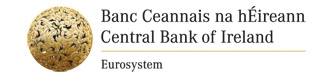 Central Bank of Ireland Image